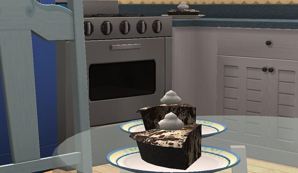 https://quitripinves.tk/simulation/sims-3-mini-fridge.php
