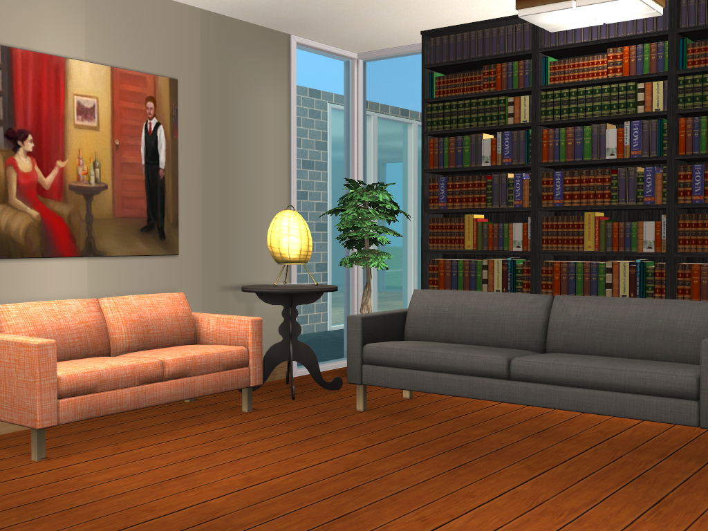 karlstad chat rooms The sims 4 catalog new available at the sims resource download we created this comfort living room for your sims enjoy some chat with karlstad living room.