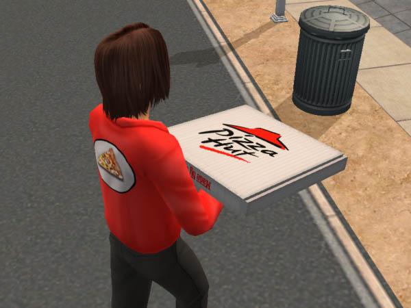 how to open sims 3 collection torrent file