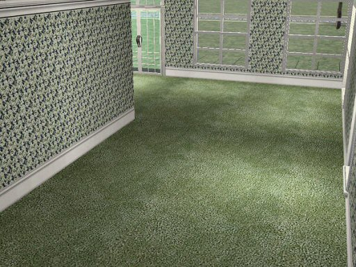 Mod The Sims More Real Carpet By Mcalli