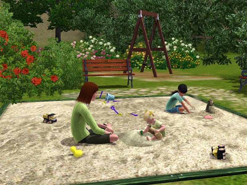 MTS_Danjaley-1412362-Playground.jpg
