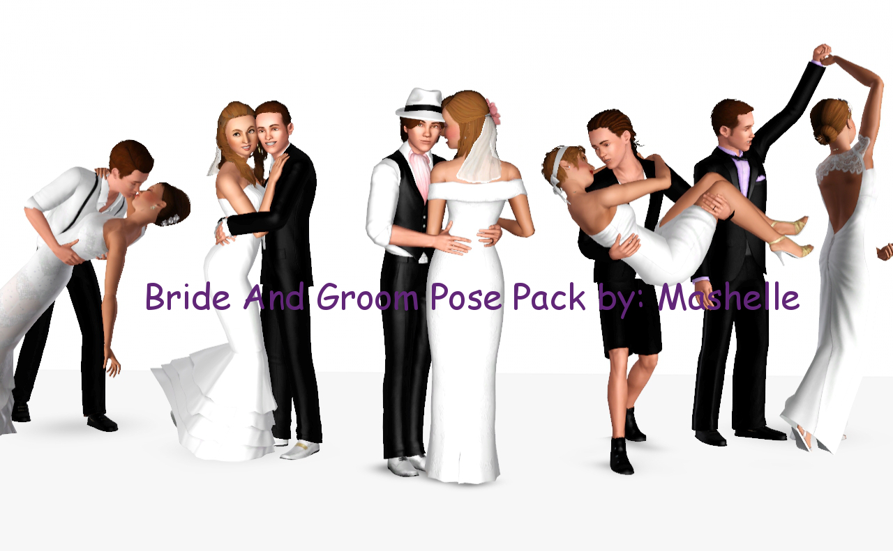 Sims 4 dating site mod in Melbourne