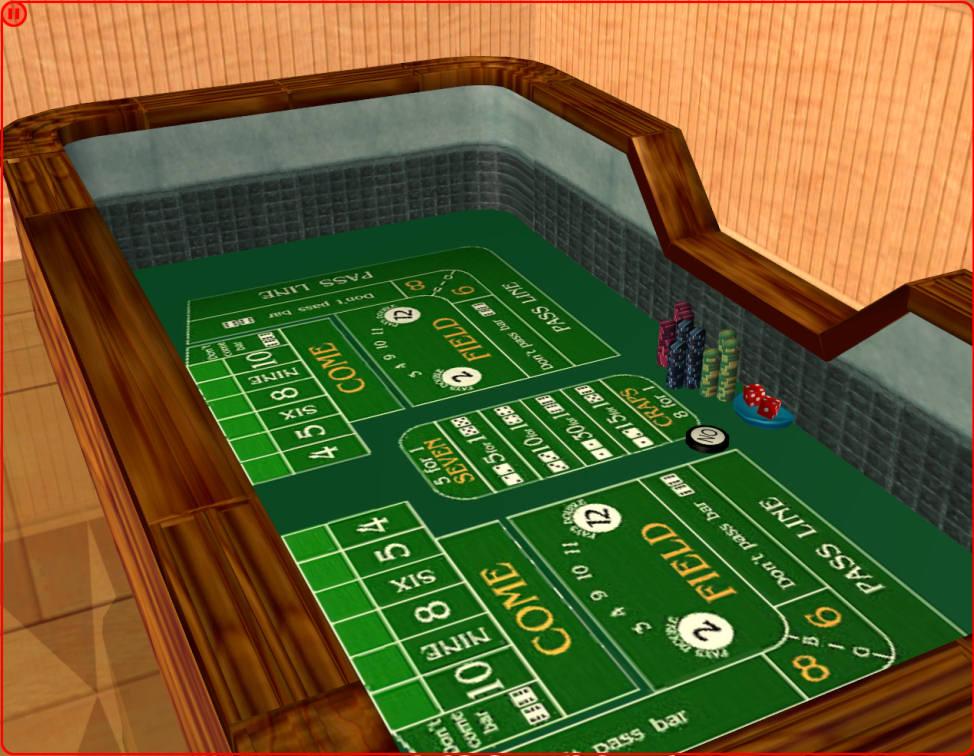 Mini roulette strategy