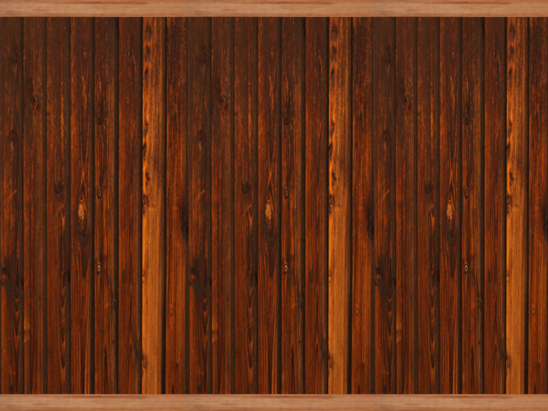 Mod The Sims Wooden Wall Coverings