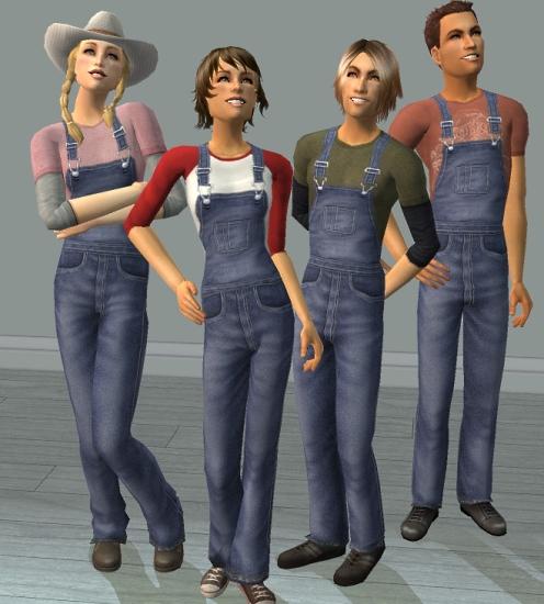 Mens Jeans 31 X 31