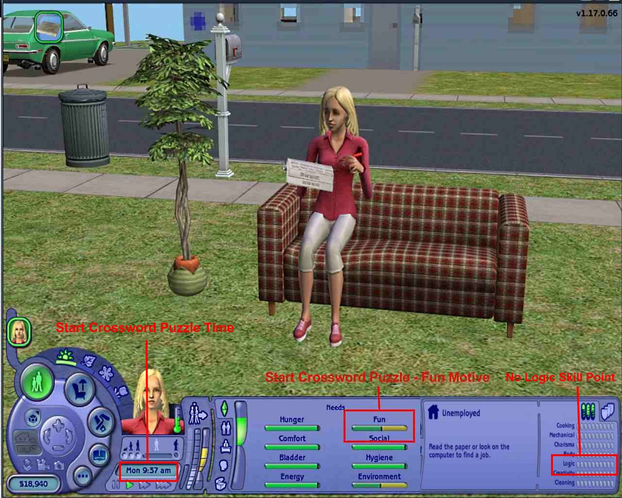 Sims 2 Erwachsene downlaods
