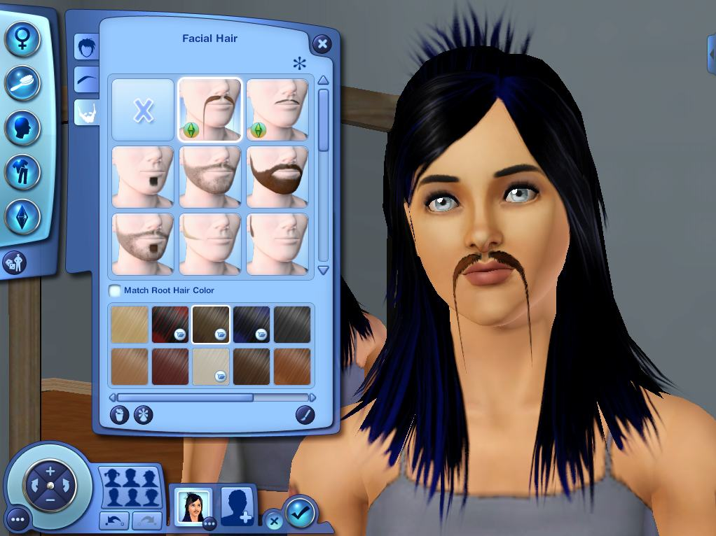 Sims 3 Master Controller?