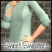 MTS_RekaFashion-1342948-Sweet_Sweaters.jpg