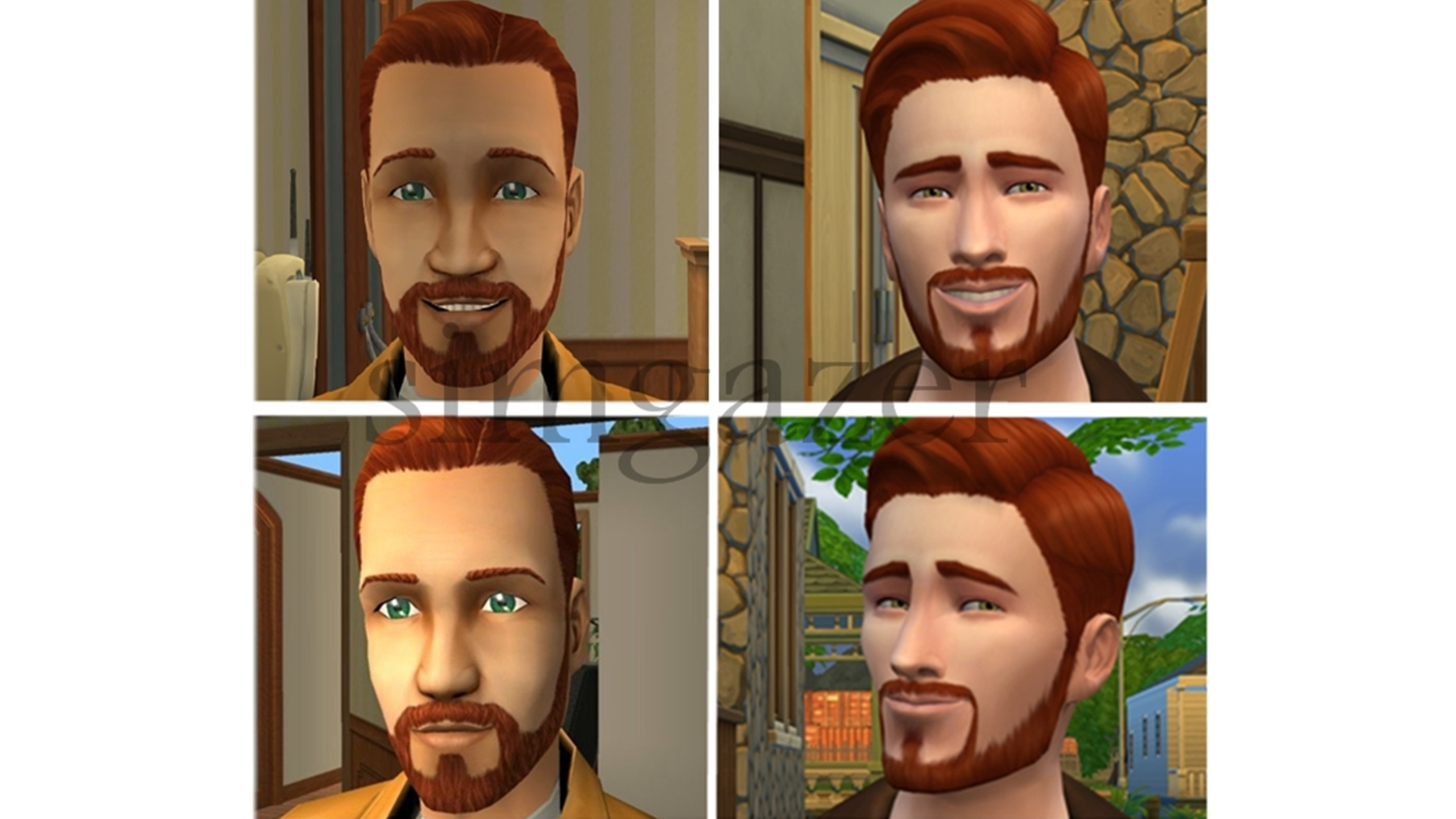 Not tell the sims 2 adult download sorry, not