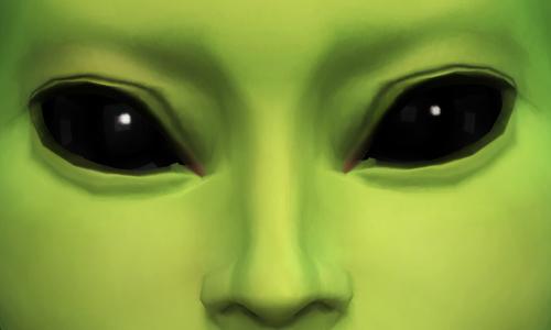 Sims 2 free time key generator