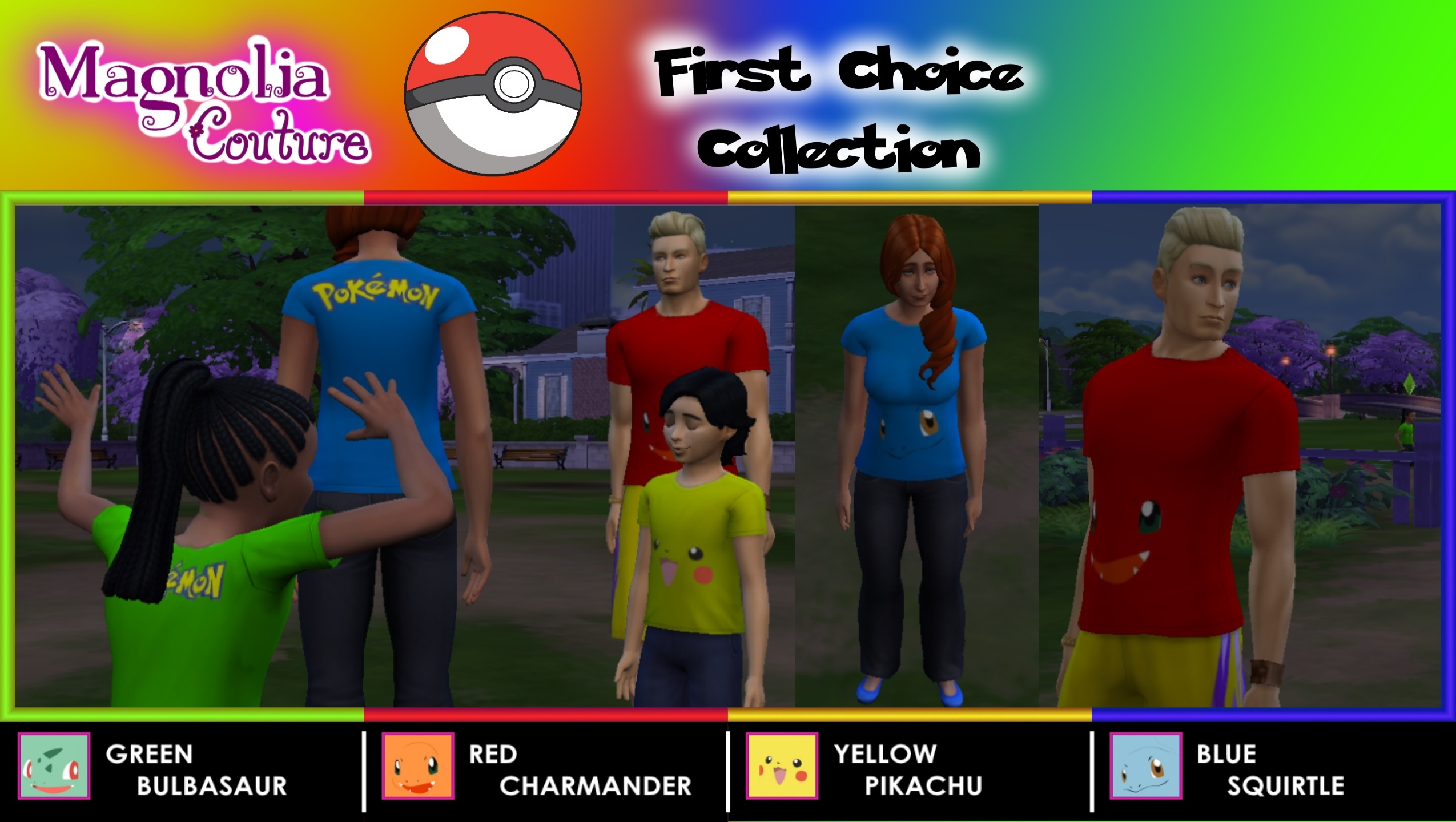 sims 2 online dating mod Woohooer thelist edit 0 121 1 tags the sims with high renown should receive cheers or jeers from sims in the vicinity unlock online dating for teenagers.