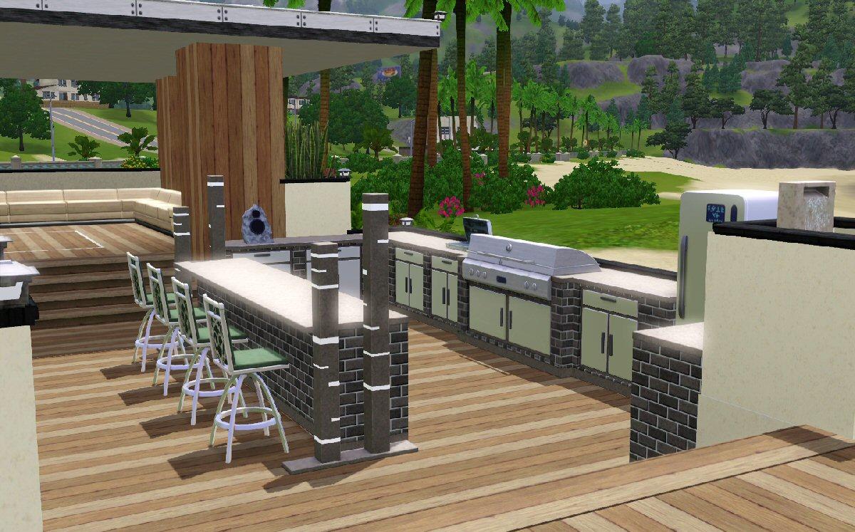 Kitchen Design Guidelines Australia