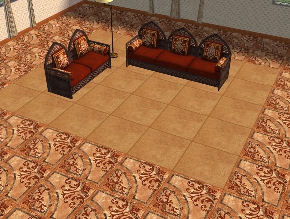 Ceramic floor tiles south africa