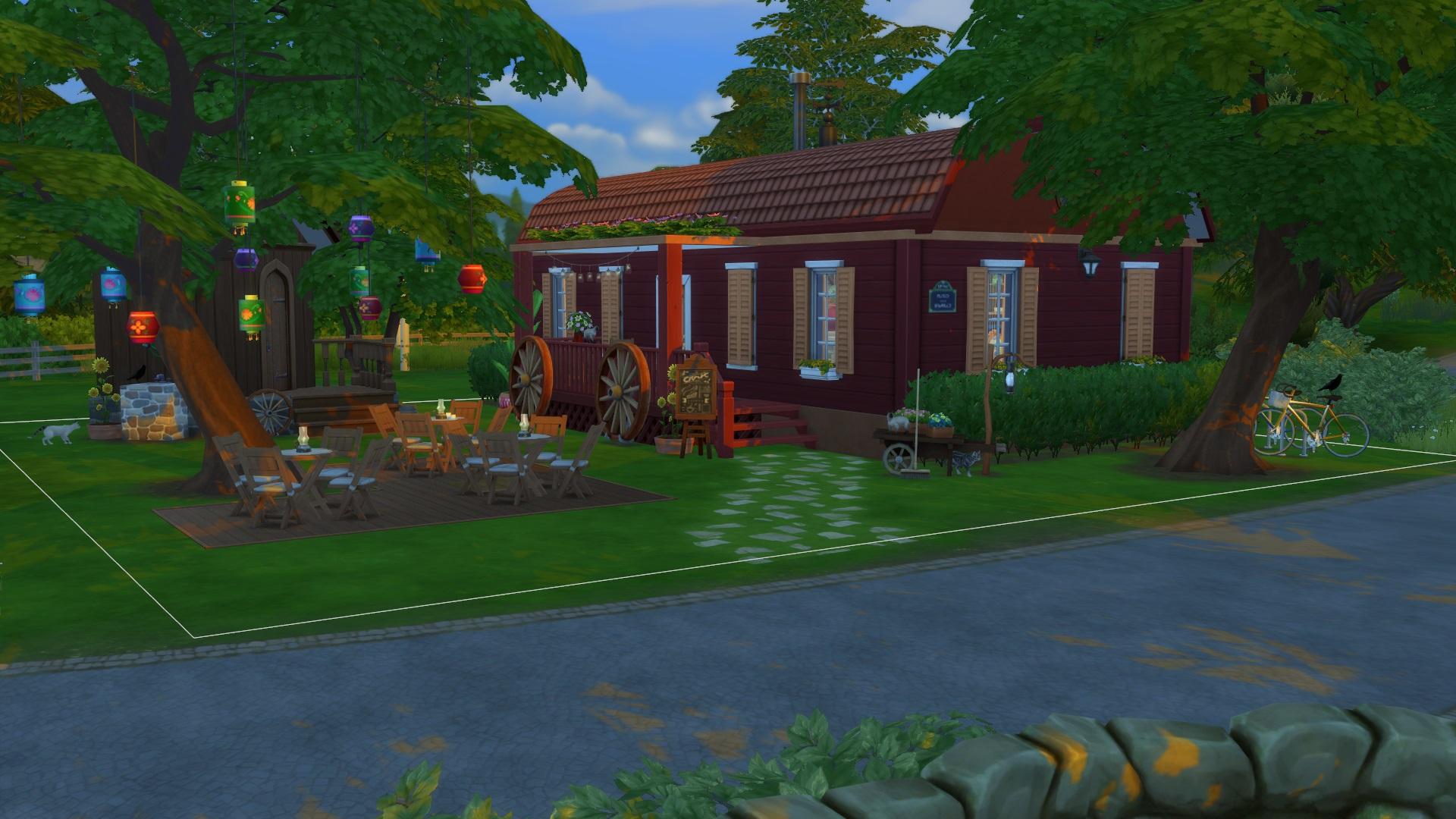Sims 2 genitals mod hot coffee porncraft galleries