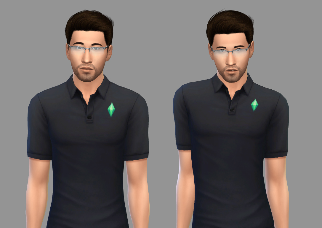 the sims 3 male clothes tumblr