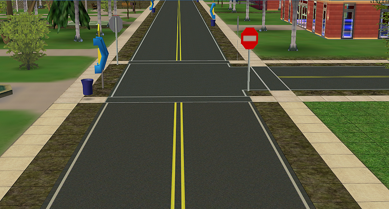 Sims 3 awesome mod install instructions the best free for Awesome sims