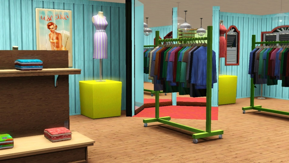 sims 3 how to sell elixir