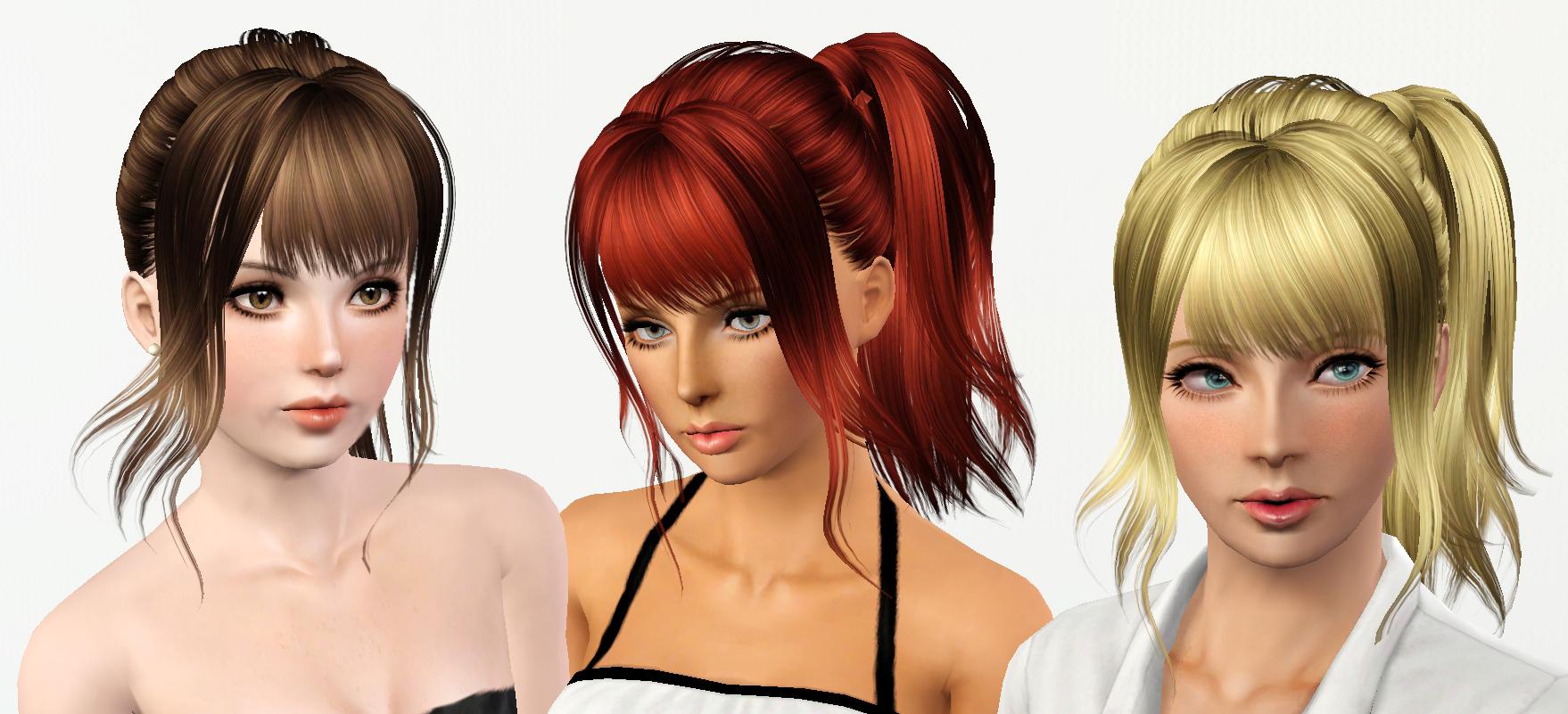 Женщины | Прически MTS_seafoamie-1410659-preview3