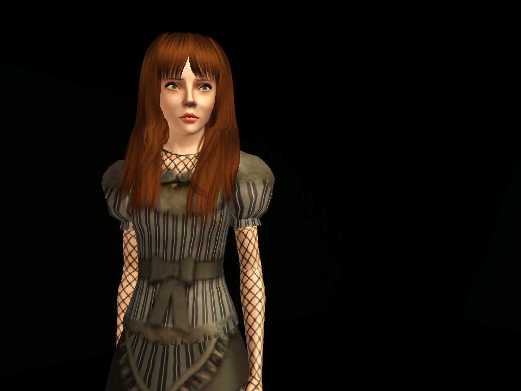 Room Creater Mod The Sims A Series Of Unfortunate Sims Violet