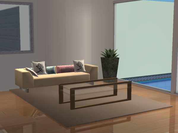 Modern lounge set in excellent condition urgent sale sofas