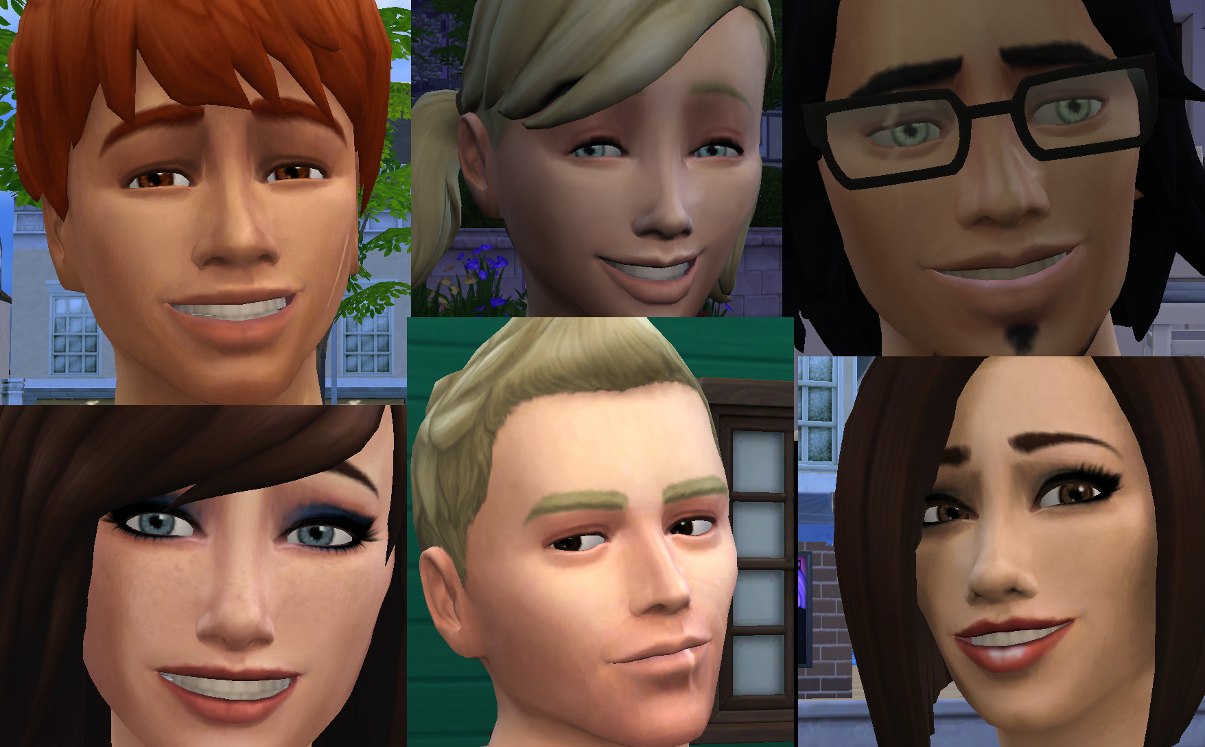 The sims 4 mods disabled dating