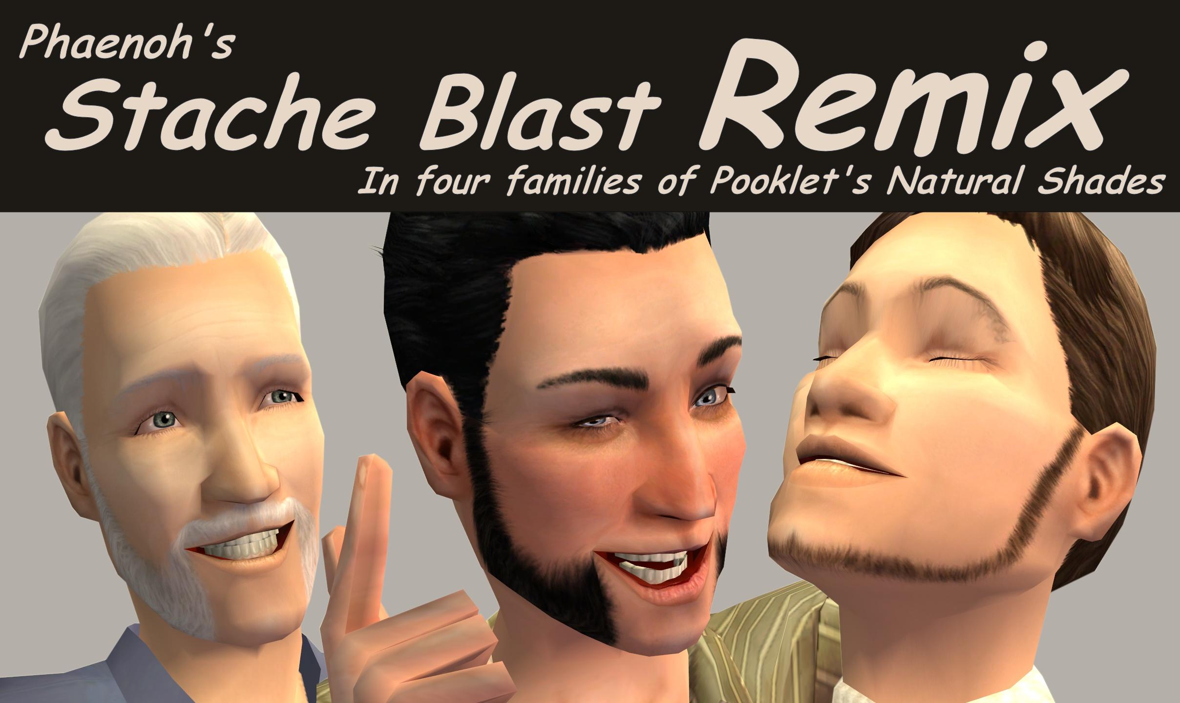 Facial info remember thumbnail