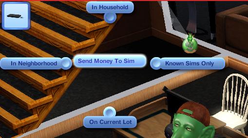 Sim Money download free last version - cooliload