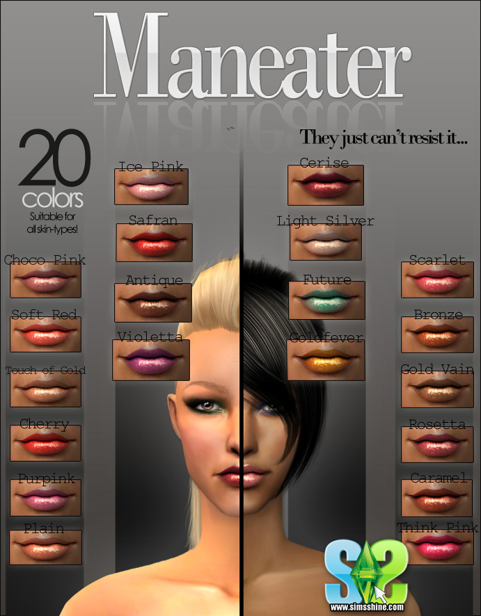 MTS_SimsShine-1261016-Lipgloss-Maneater.jpg