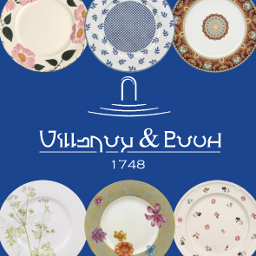x  sc 1 st  Mod The Sims & Mod The Sims - Villeroy u0026 Boch Dinnerware Default Replacements