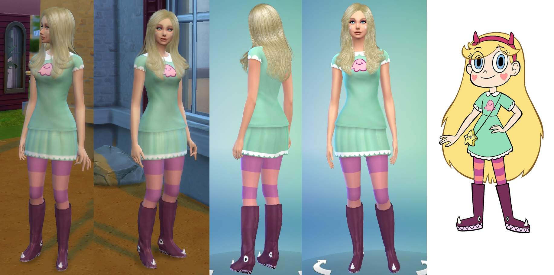 Sims 4 online dating mod download in Melbourne