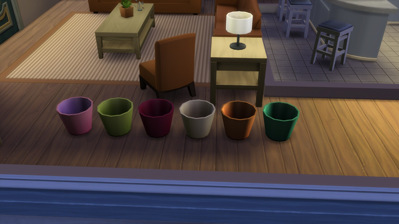 The sims 4 forum view topic crea uno - Crea la tua camera da letto ...