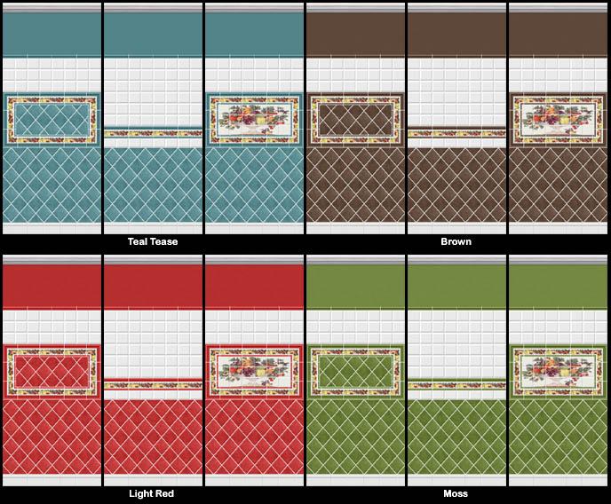 Kitchen Carpet Tiles Images Amazing 3d Designs