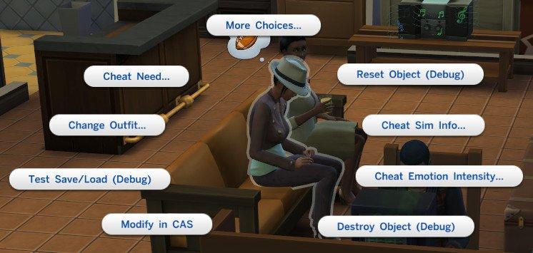 Скачать sims играть онлайн, симс 3 питомцы просит диск, онлайн игры для девочек симс 3 играть, стоимость диска симс 4 в россии, модерн токинг играть, скачать симс 2 все дополнения без диска