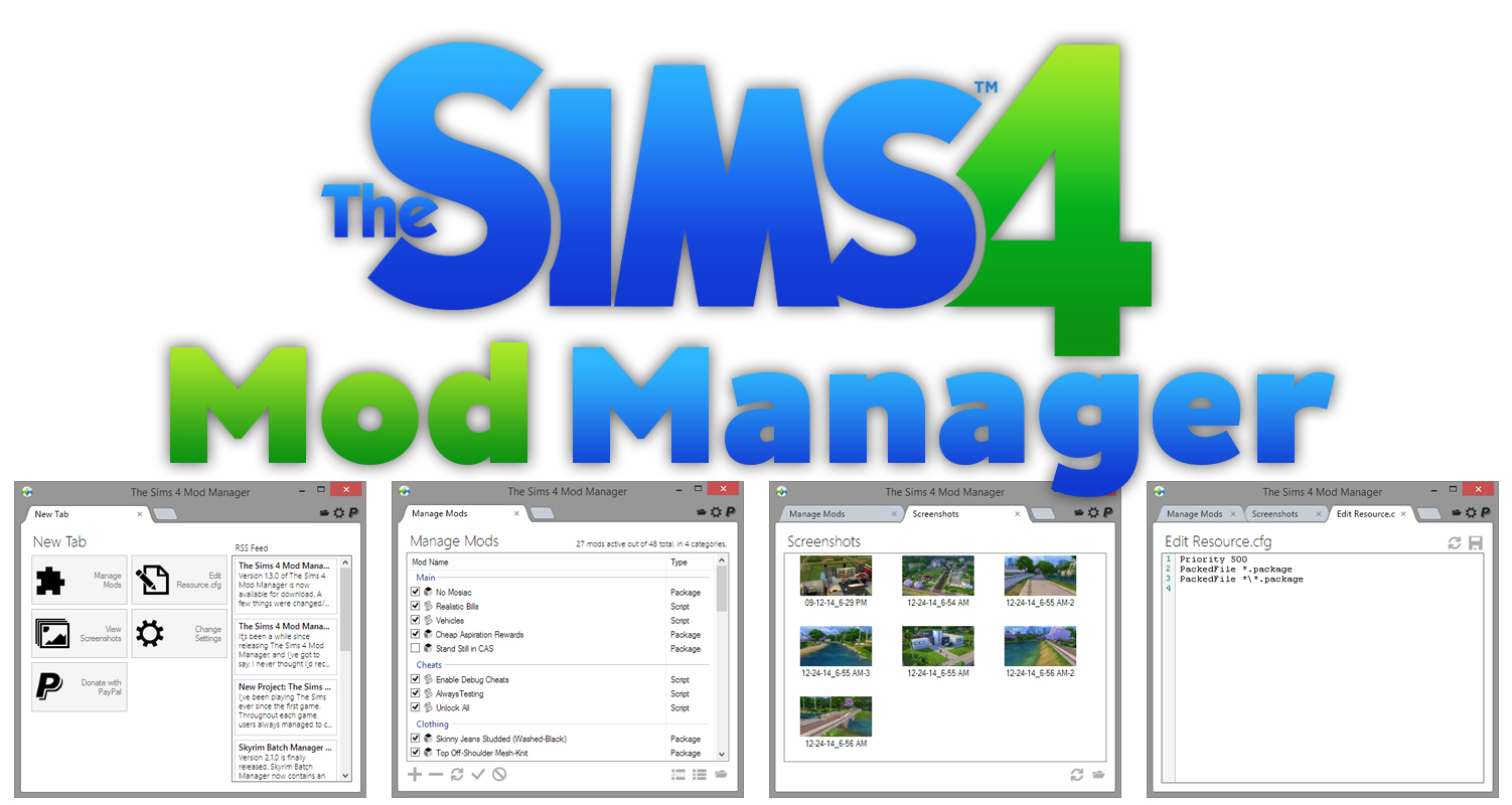 sims 4 cc download file