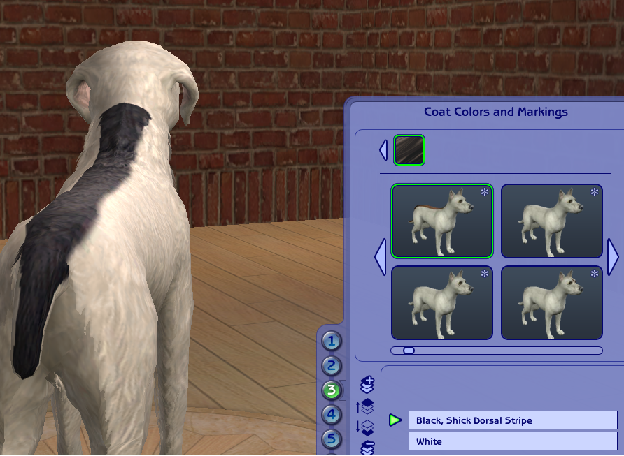 Sims  Cats And Dogs Terrible Pets