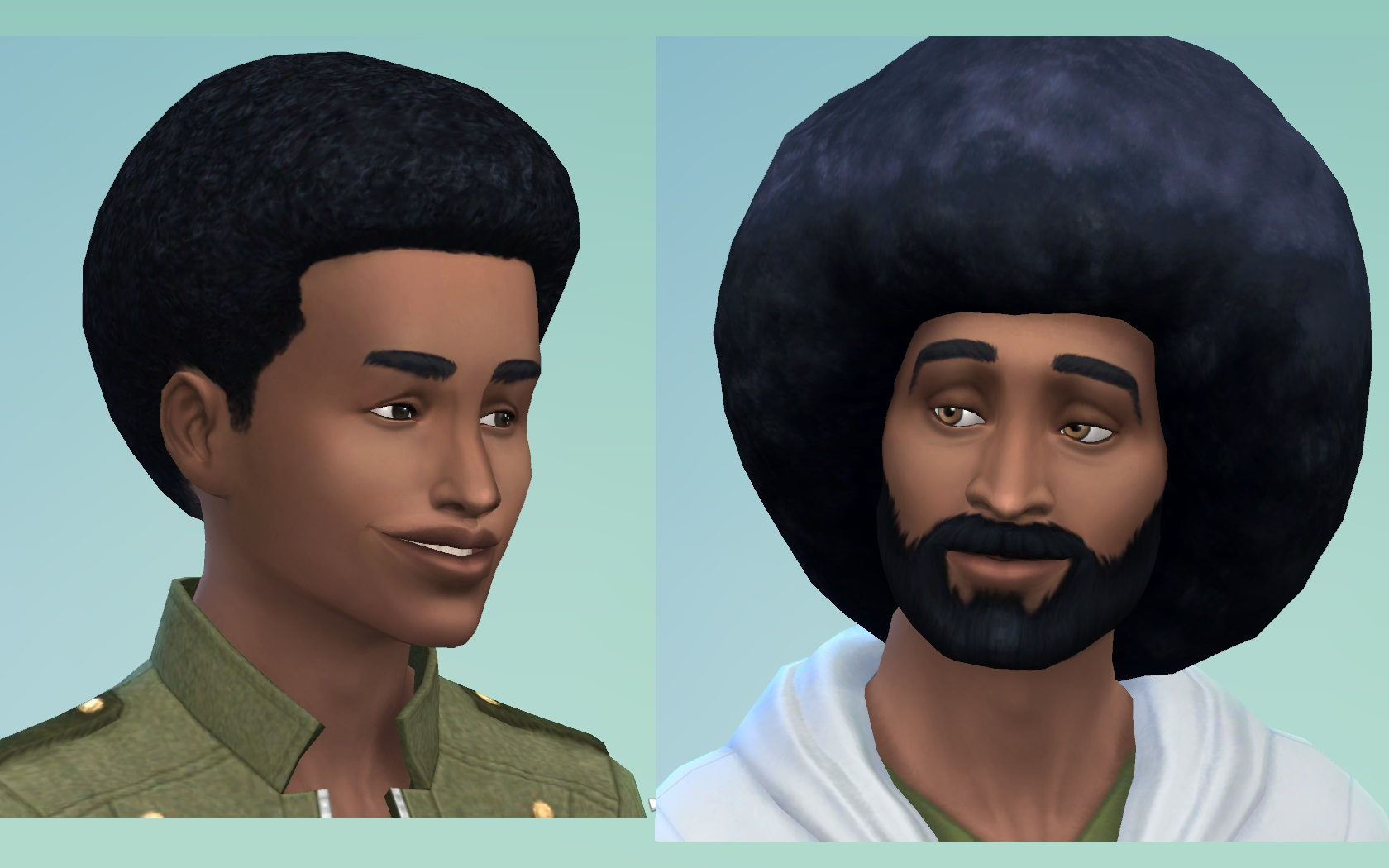sims men You are currently browsing sims 4 • male • content sims 4 clothing for males may 23, 2018 leave a comment.