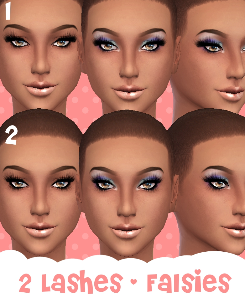Download Mascara Sims 4 Download 4 Mascara Mascara Sims WIYDEH29