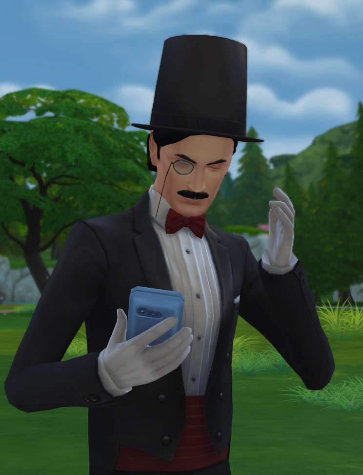 how do you get online dating on sims 3 This code generator simple produce main the sims 3 cd keys as soon as triggered you can download the video game and play it on the official steam/origin servers or.