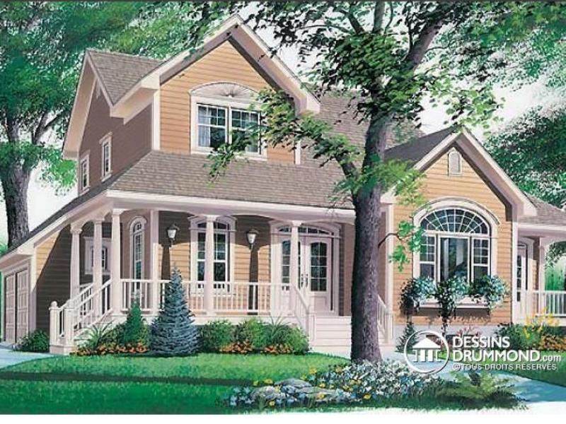 Mod the sims suburbia pre fab house nine for House inspiration