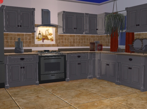 Famous Lowes Bathtub Drain Stopper Thick Bathroom Mirrors Frameless Clean Kitchen And Bathroom Edmonton Small Deep Bathtubs Youthful Bathtub Deep Cleaning FreshRemodel Bathroom Vanity Top Mod The Sims   Neutral Colored Ceramic Tile Sets