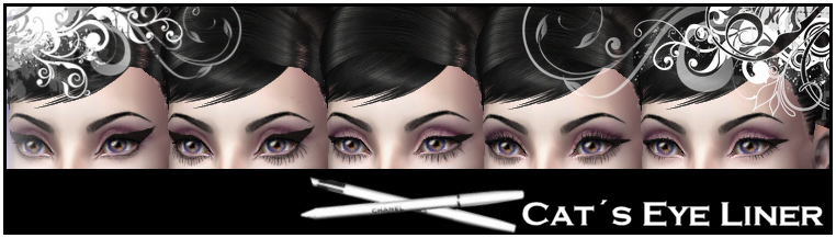 http://thumbs.modthesims2.com/img/9/3/1/8/7/MTS_SUMSE-679592-CatsEyesLiner_02.jpg