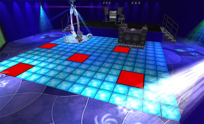 Mod The Sims Guitar Beats Nightclub Music Bar