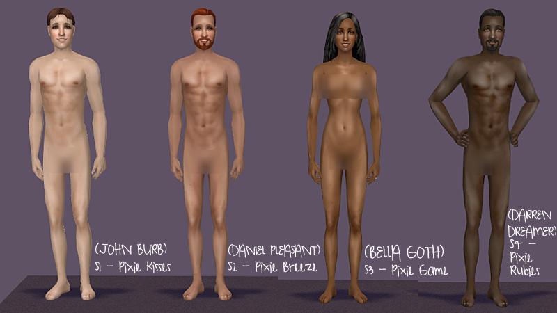 GTA San Andreas Skins  Mods and Downloads  gtainsidecom