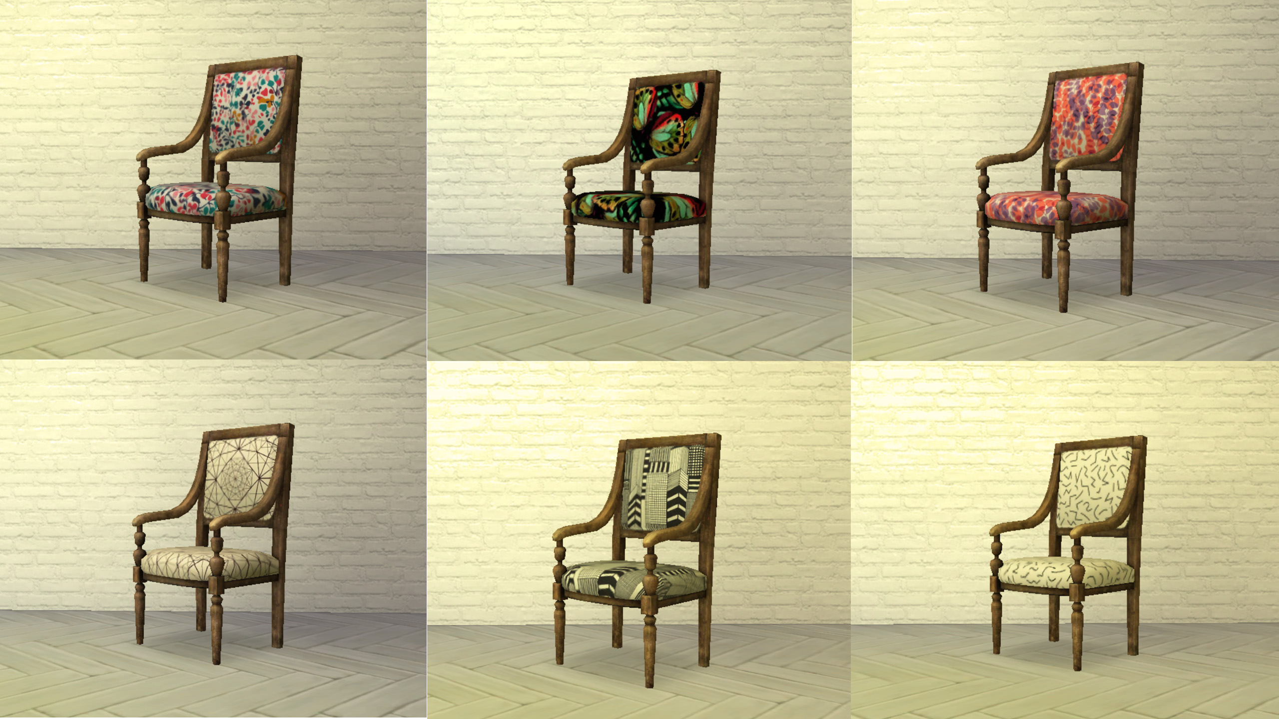 Hotels v2 7 for sims 4 for Chair 9 hotel