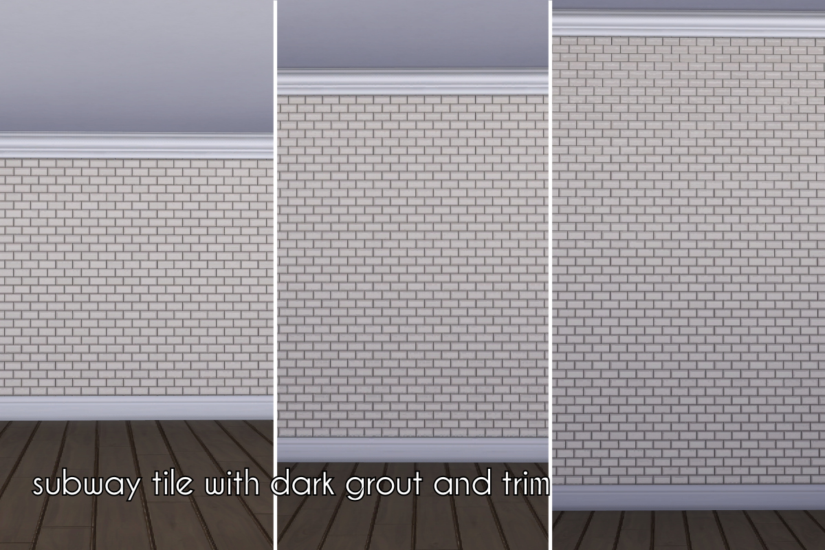 How To Do A Backsplash In Kitchen Subway Tile Grout Width Tile Design Ideas