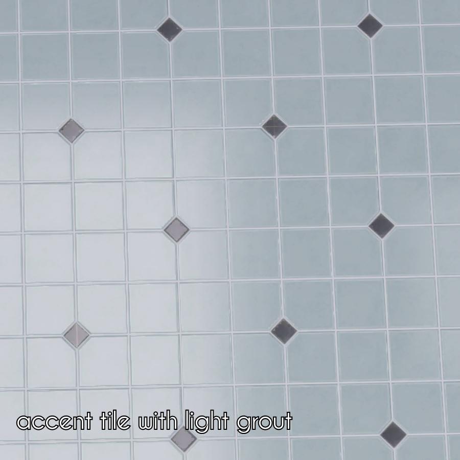 Mod The Sims - Color Coordinates Part 2: Floors