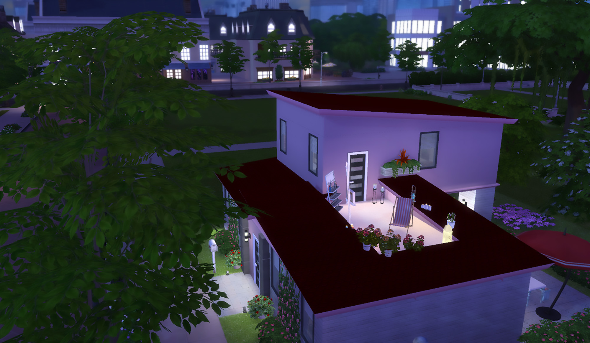 singles in sims If you are single and lonely, then this dating site is right for you because all the members are single and looking for relationship.