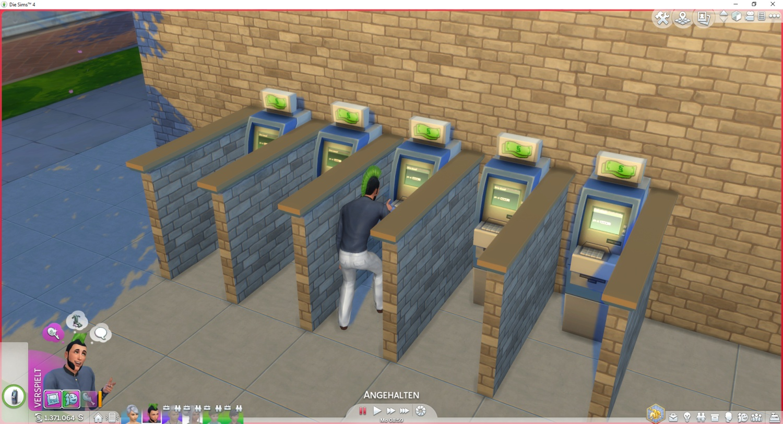 original download the sims 4 money