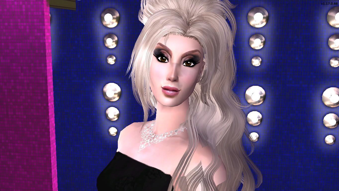 MTS_superjunior22-1840492-Sims2ep92019-04-2217-18-35-78.jpg