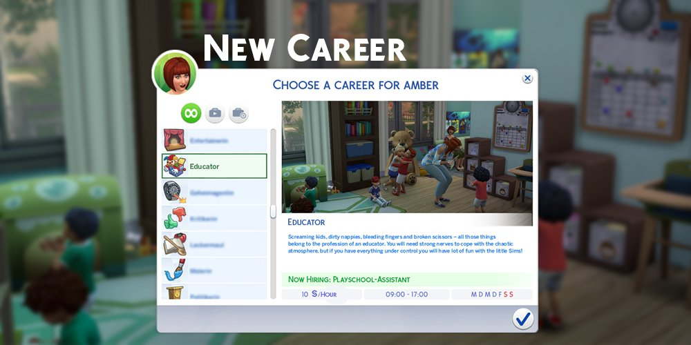 Sims  Cats And Dogs Not Working With Mods